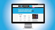 It Job Boards Mashable Job Board Look For Your Next Career Move Post
