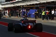 F1 Rain Light F1 Teams Approve Rear Wing Rain Lights For 2019 Speedcafe