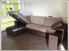 mobili usati a bergamo divani usati bergamo