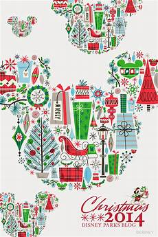 disney pattern iphone wallpaper wallpaper page update iphone android wallpapers disney