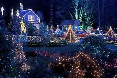 Christmas Lights On The Coast Holiday Lights Long Island Ny New York Nassau Suffolk