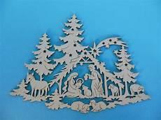 Fensterbilder Weihnachten Vorlagen Tannenbaum Fensterbild Heilige Familie Ca 33 Cm Avec Laubs 228 Ge