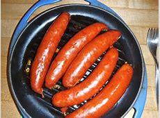 Slovenian Roots Quest: Slovenian Dinner Week 19: Roast