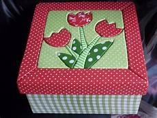 du fazer artesanato patchwork embutido tulipas
