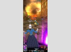 The Seven Deadly Sins: Grand Cross 1.1.0   Download for