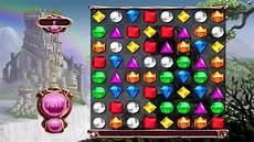 mode klassisk classic mode bejeweled wiki