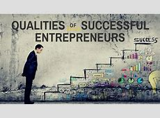 Tips and Tricks on How to Become a Successful Entrepreneur