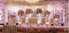 5 gedung pernikahan di jakarta dengan harga sewa dibawah