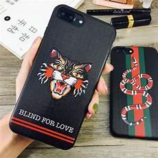 Designer 6s Case Designer Phone Case For Iphone X 6 6s 6plus 6s Plus 7
