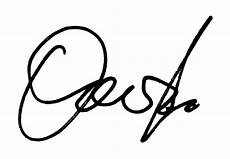 Handwritten Signature Digitize Your Handwritten Signature Logo Or Text By Roni2915