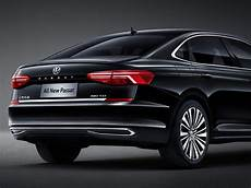 2019 the next generation vw cc complete car info for 83 best 2020 the next generation vw