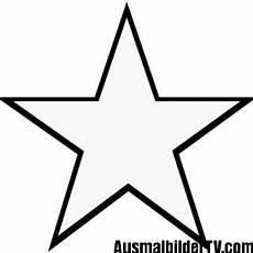 sterne zum ausmalen 1ausmalbilder sterren