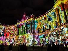 Berlin Festival Of Lights 2019 Dates Festival Of Lights Berlin 2019 In Germany Photos