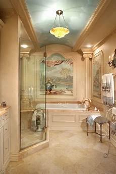 50 magnificent luxurious master bathroom ideas version