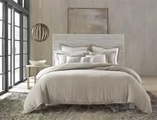 tappeti da letto tappeti per da letto