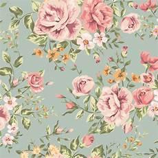 Flower Wallpaper Vintage Hd by Classic Seamless Vintage Flower Pattern 2048 X