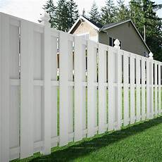 Simple Fence Design 75 Fence Designs Styles Patterns Tops Materials And Ideas