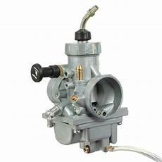New 28mm 40mm Carburetor Carb For Suzuki Rm80 Rm85 Vm24