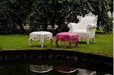 divani stile antico poltrona e pouf in stile per esterno poltrona rivestita