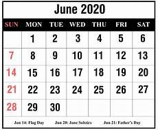 Calendar Forms 2020 W 8 Form 2020 Printable Example Calendar Printable
