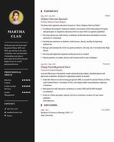 Free Cv Cv Template For Graduate Schoolslatex Introduction Letter