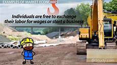 What Is A Traditional Economy What Is A Market Economy Definition Advantages