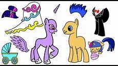 my pony malvorlagen jogja x13 ein bild zeichnen