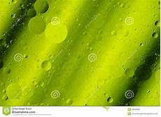 Lime Green Design Lime Green Tones Abstract Hortizontal Design Background