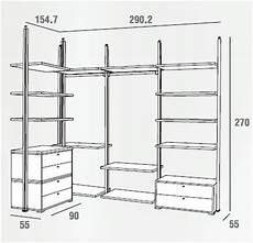 cassettiera per cabina armadio cabina armadio a soffitto cassettiera moderna design