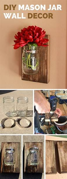 20 rustic diy projects and creative ideas to bring warmth