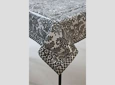 17 Best images about Oil Cloth Table Cloth on Pinterest   Vinyls, Taupe and Tablecloths