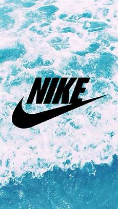 iphone x wallpaper just do it i it would be winter but just do it respect for