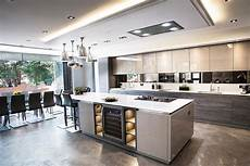 amazing kitchen islands amazing kitchen tbk direct