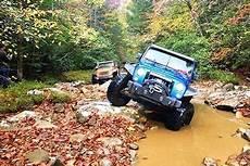 2019 Jeep Jamboree by 26th Gateway To The Cumberlands 2019 Jeep Jamboree U S A
