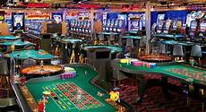 Carnival Cruise Casino Carnival Imagination Cruises From Long Beach Los Angeles