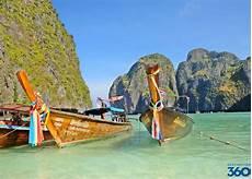 travel destinations travel advice