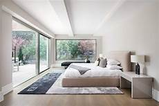 design tips to create your most luxurious bedroom haute