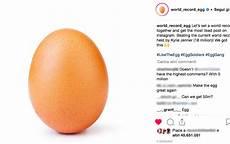 instagram 232 di un uovo la foto con instagram e tu hai messo il like all uovo e ai suoi meme
