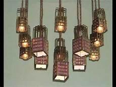 Charles Morris Lighting Charles Rennie Mackintosh Glasgow Four Design
