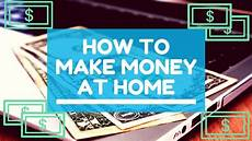 How To Make A Will Online For Free How To Make Money At Home Online For Free 2018 Youtube