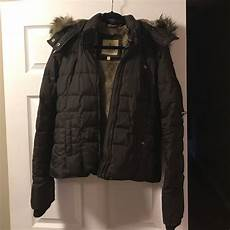 winter coats for abercrombie abercrombie fitch jackets coats abercrombie and