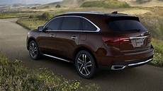 2020 acura mdx changes 2020 acura mdx redesign changes and release date 2020