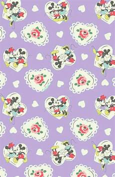 Cath Kidston Iphone Wallpaper by ριитєяєѕт Bellakerz Disney