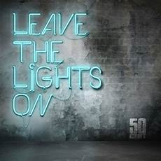 Leave The Light On Comic 50 Cent Leave The Lights On Stream New Song Djbooth