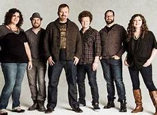 Casting Crowns Events Casting Crowns Tickets Casting Crowns Concert Tickets