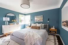 simple bedroom decorating ideas simple bedroom decorating ideas beautyharmonylife