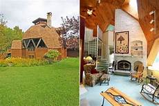 Dome House For Sale 10 Dome Houses For Sale Photos Image 6 Abc News