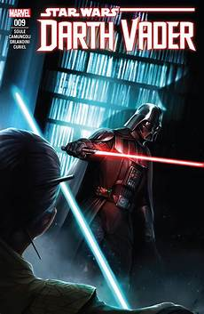 Light Sith Darth Vader Dark Lord Of The Sith 9 The Dying Light