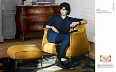 poltrona frau spa archibald chair and ottoman poltrona frau jean