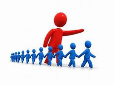 Good Team Leader Guest Article Do Good Leaders Make Good Managers